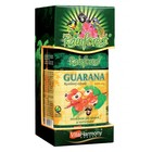 Guarana 800 mg 60tbl.